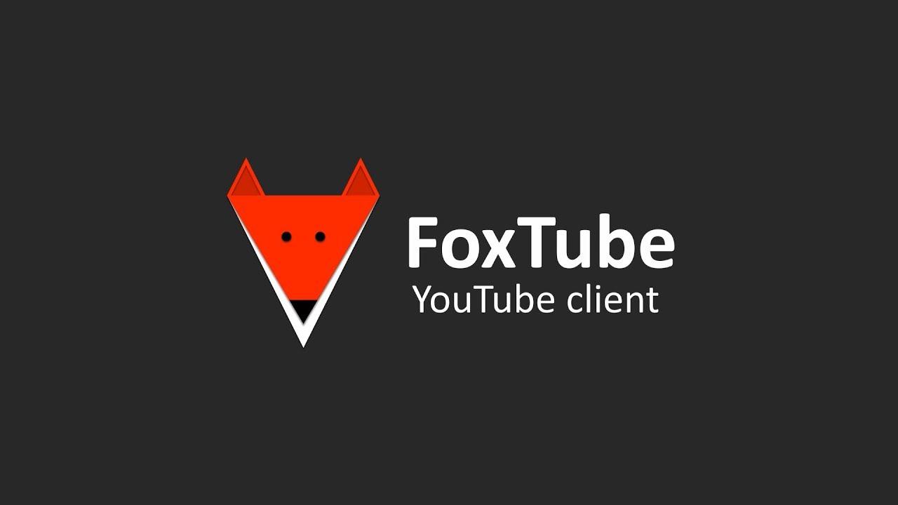 FoxTube